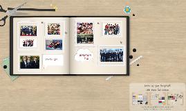 Digital Scrapbook 제작: 윤선 김