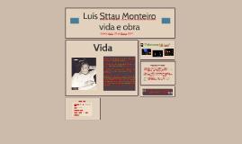 Luís Sttau Monteiro