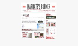 MARNATES BUNKER