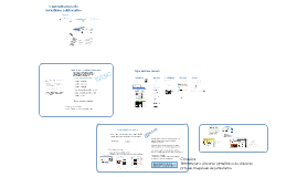 A narrativa na web: jornalismo colaborativo