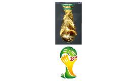Copy of 프레지발표 - 월드컵