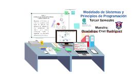 Copy of funciones del administrador de base de datos