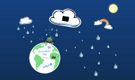 World Water Day school presentation