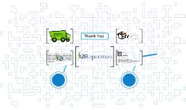 aReputation: removal service provider