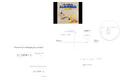Copy of Algebra y=mx+b