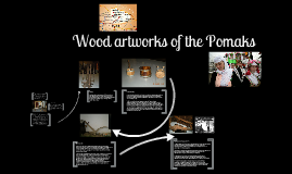 DIGITAL HISTORY AND COMMUNICATION ARTS CRAFTSMEN OF WOOD CARVED WORKS: THE CASE OF POMAKS IN GREEK THRACE