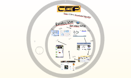 Copy of Web 2011