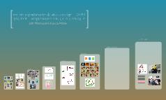 Copy of projeto básico