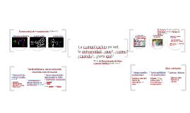 Evolución histórica de la cátedra de Datos-Piscitelli