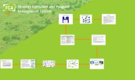 Copy of Human Machine Cooperation