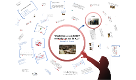 """Copy of """"Implementación del EPP en Probasan S.A. de R.L."""""""