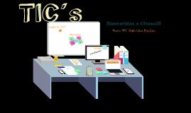 2013-1 Class