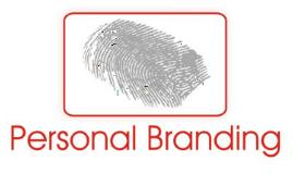 Personal Branding - Jornada Oportunidades Laborales