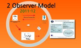 Copy of 2 Observer Model