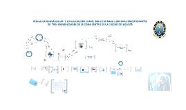 Copy of Copy of Copy of RCV Vs INDICE DE MASA CORPORAL