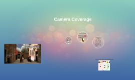 Camera Coverage