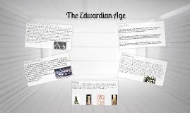 Edwardian Age