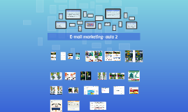 Infnet: E-mail Marketing (Aula 2)