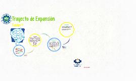 Trayecto de Expansión