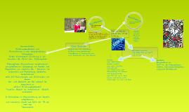 Blended Learning und Web 2.0 in Unterricht und Fortbildung