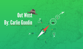 Copy of Out West