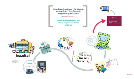 Copy of Seminario TIC y PH