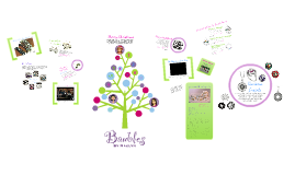 Baubles By Maclyn - Advent Calendar Dec 1st through Dec 10th