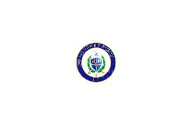 FCI Organization