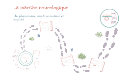 La marche Neurologique 1.2