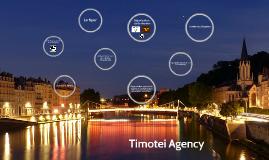 Timotei Agency