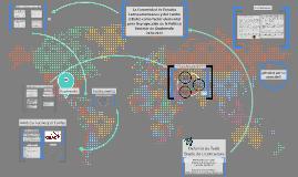 La Comunidad de Estados Latinoamericanos y del Caribe (CELAC