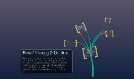 The Health Benefits of Music Therapy for Children