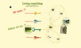 Lovas coaching.2