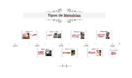 Copy of Tipo de Memória