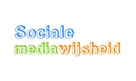 Sociale media(wijsheid) en cyberpesten 2013