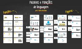 Figuras e Funções de Linguagem