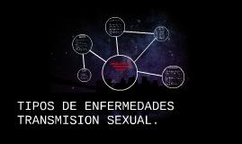 Copy of INFECCIONES DE