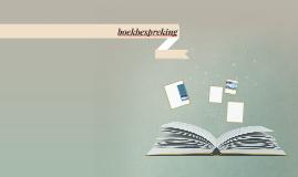 boekbespreking
