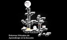 Entornos Virtuales de