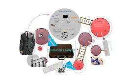 Top Career: Criminal Lawyer