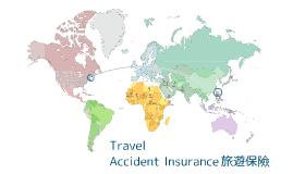 Insurance Statistics Report