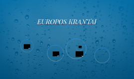 EUROPOS KRANTAI
