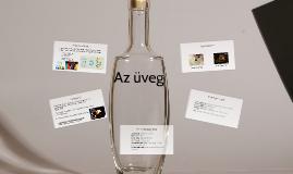 Az üveg
