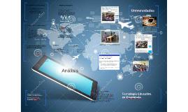 Tecnología Educativa en Guatemala.