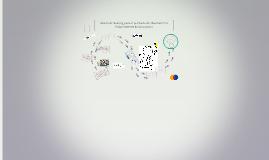 Copy of Sesión de Naming para el producto de observatorios