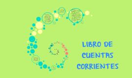 Copy of LIBRO DE CUENTAS CORRIENTES