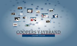 COOPERS Y LYBRAND