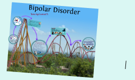 Copy of Bipolar Disorder