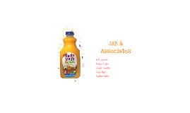 JAB & Associates