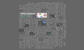 BYOD Initiative